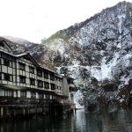 全国3位の予約がとれない隠れ宿レビュー!2016年 富山、岐阜、石川の旅